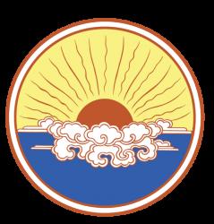 Kum_Nye_logo_4_grande