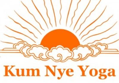 Kum Nye Yoga