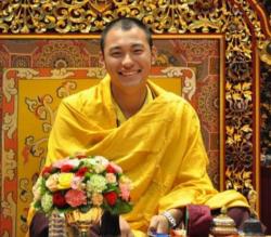 kalu_rinpoche