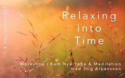 workshop-1-3-sept-kum-nye