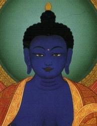 buddha-medicine2